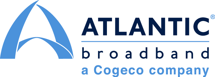 Atlantic_Broadband_Horizontal_EN_RGB.png