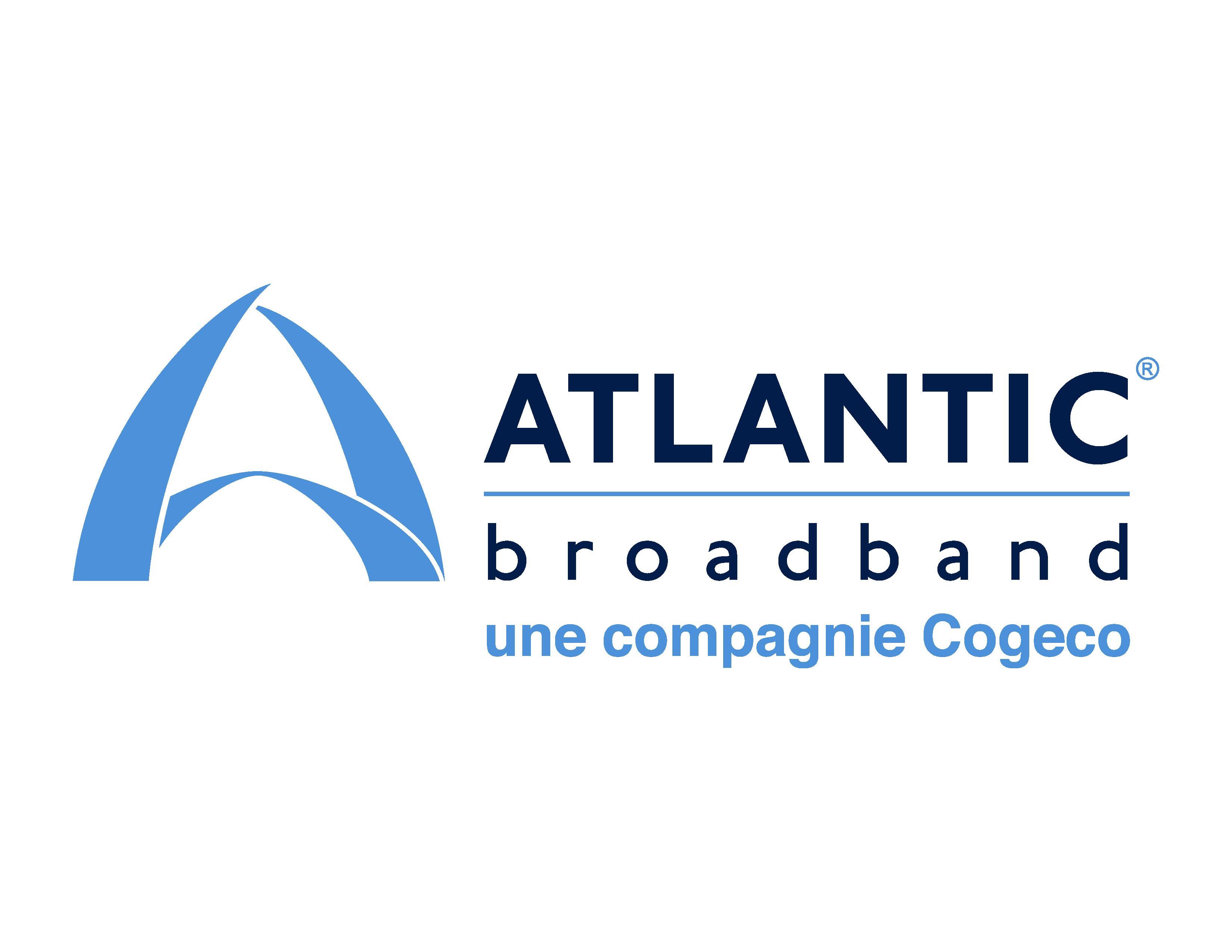 Atlantic Broadband_FR_RGB.png