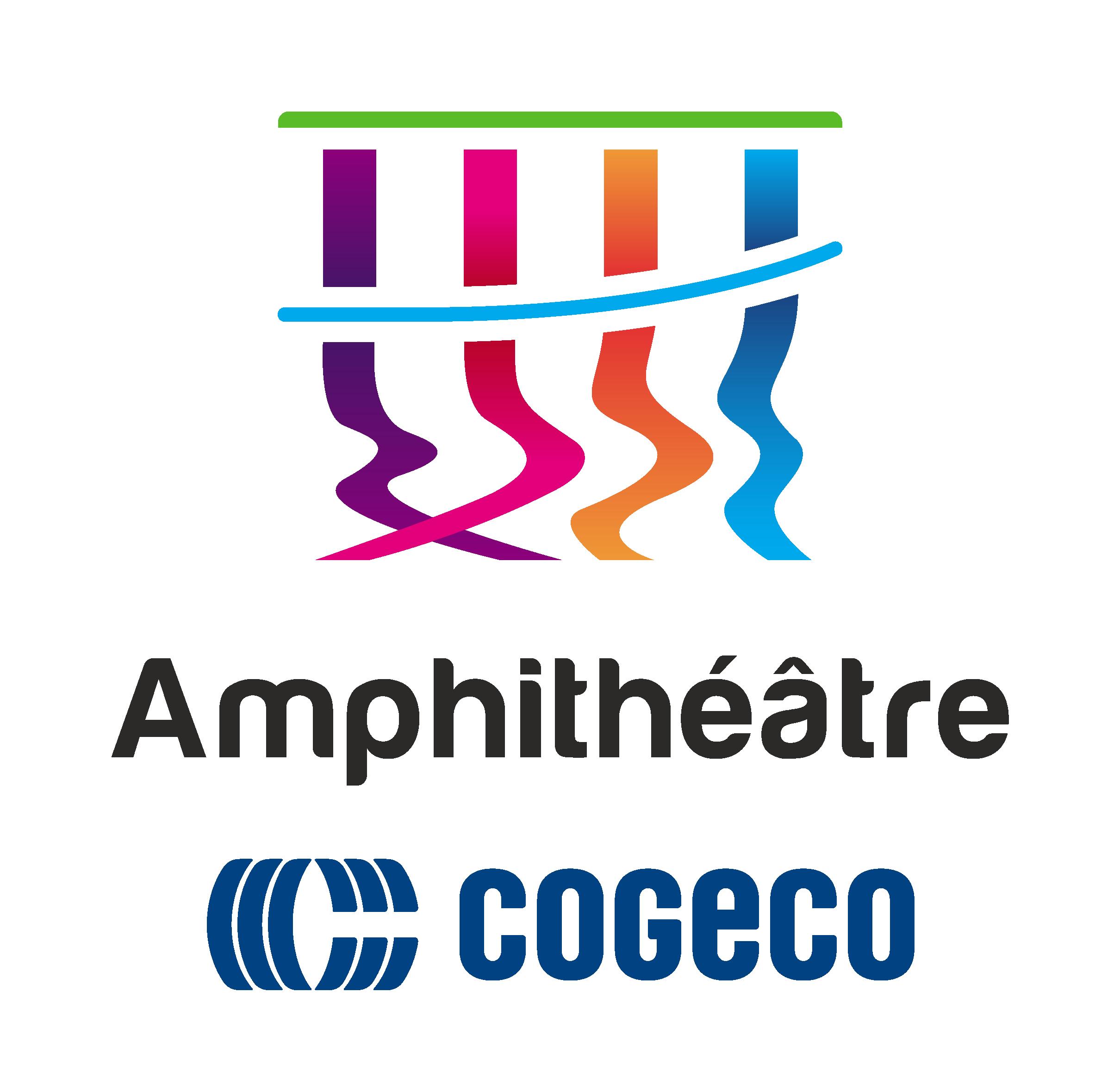 amphitheatre.png
