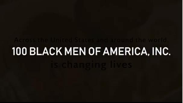 100 black men of Americe (1).png