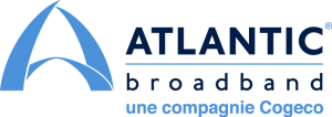 atlantic_broadband.png