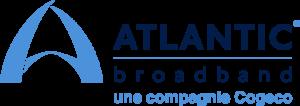 atlantic_broadband.png