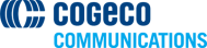 Cogeco Communications