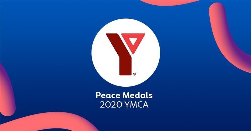 YMCA_EN (1).jpg