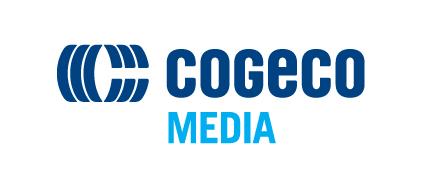 Cogeco-media.png