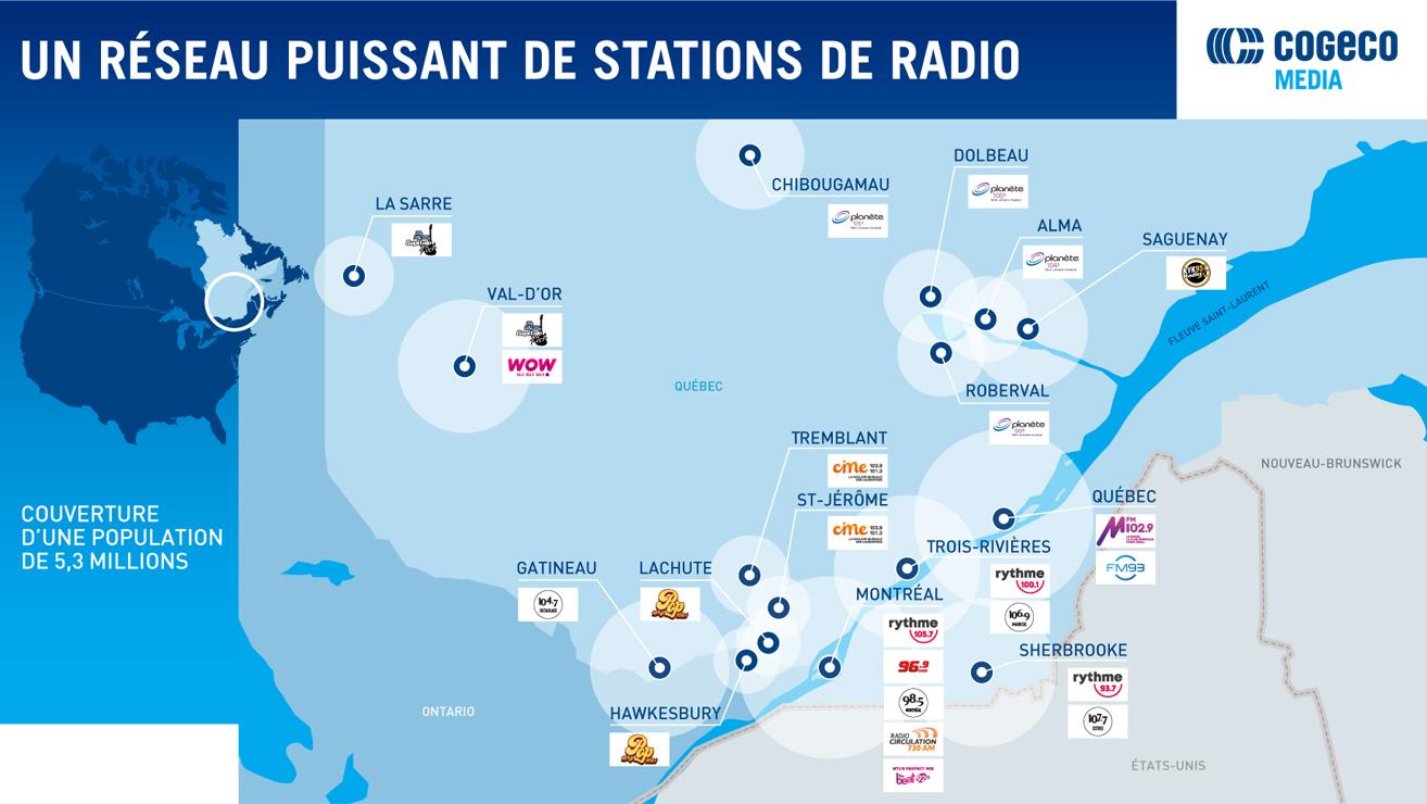 8751D_Carte_Reseau_Cogeco_Media_Francais_WEB_F_R2.jpg