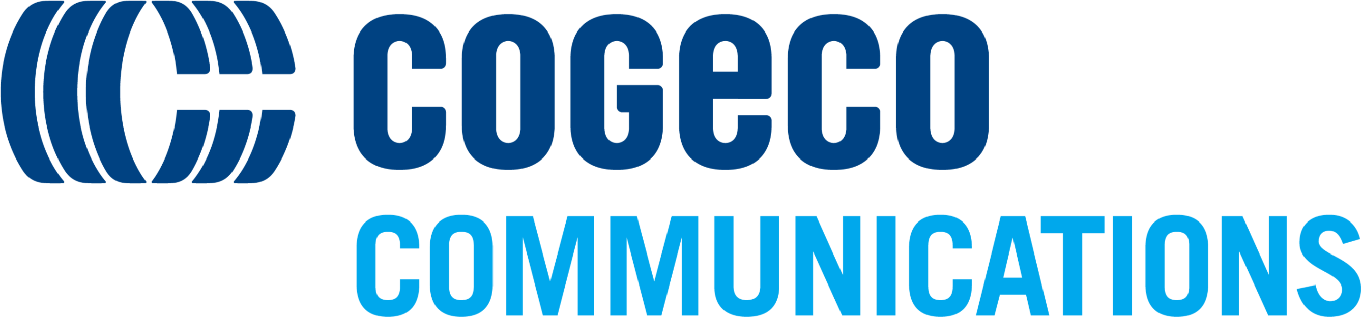Cogeco_Com_Logo_RGB.png