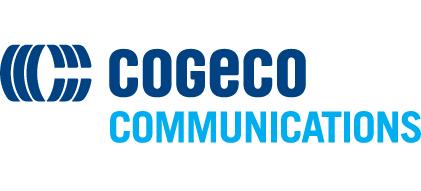 cogeco-communication.png