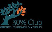 30-percent-club.png