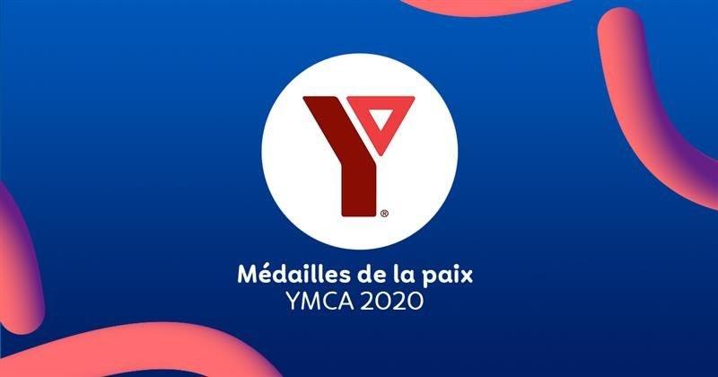 YMCA_FR (1).jpg